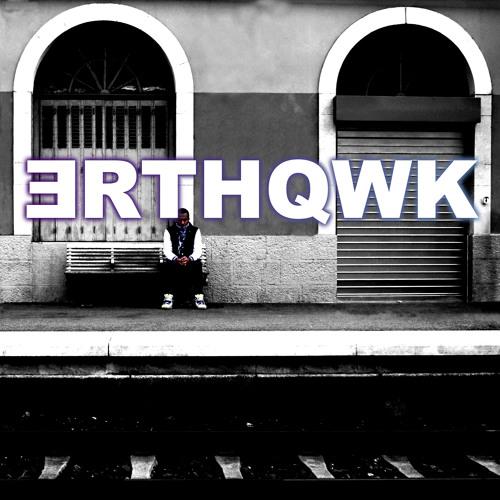 3RTHQWK's avatar