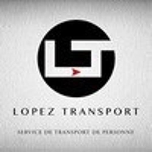 Lopez Transport's avatar