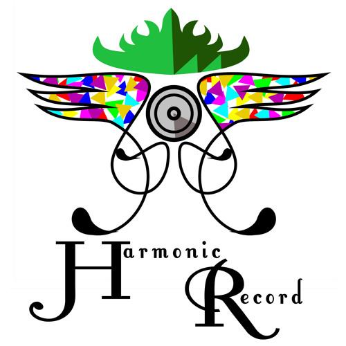 HarmonicRecord's avatar