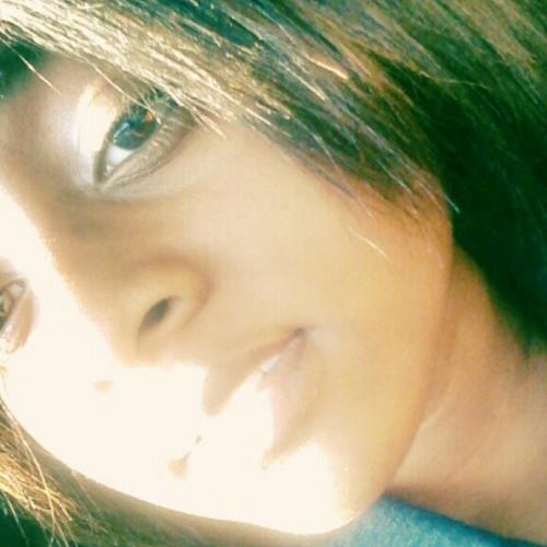 user105243359's avatar
