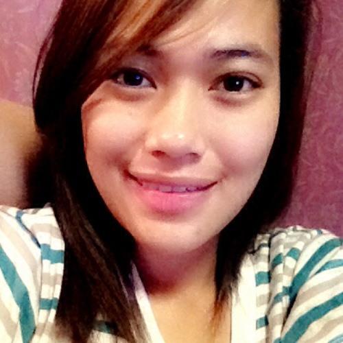 vainvina's avatar