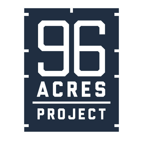 96 Acres Project's avatar