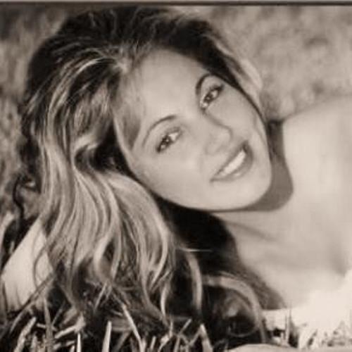 IONELA's avatar