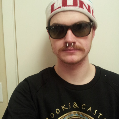 Gucci_Momo's avatar