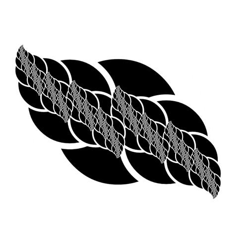ydelseskontoret's avatar