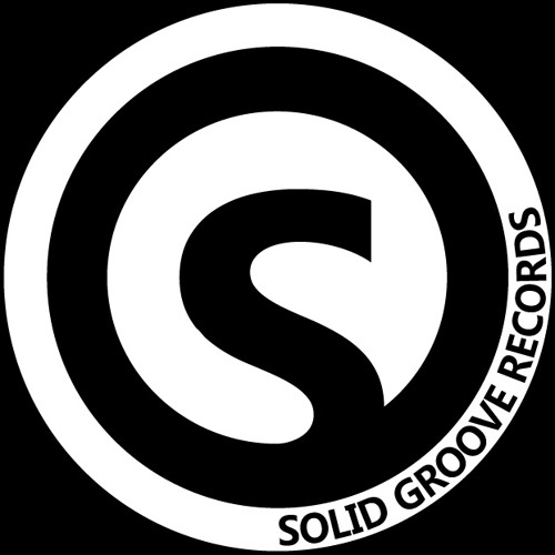 SOLID GROOVE RECORDS's avatar