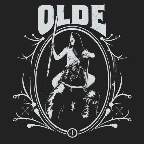 Oldedoom's avatar