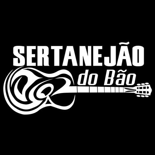 Sertanejão do Bão's avatar