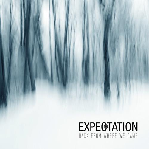 The_Expectation's avatar