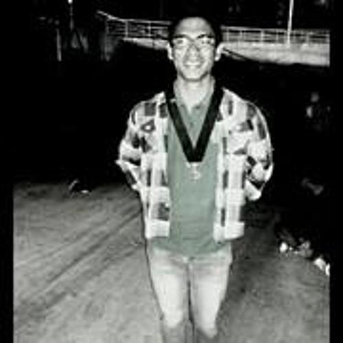 Christian Sanchez 146's avatar
