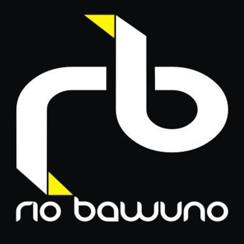 Harlem Shake - DJ Rio Bawuno ( M.U.D ) ( OriginalMix )