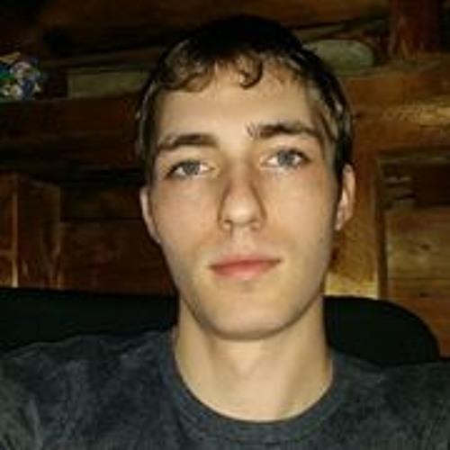 Stephen Cairone's avatar