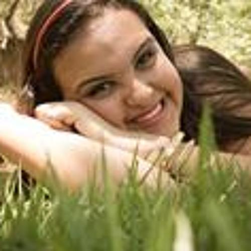 Anna Helena Botelho's avatar