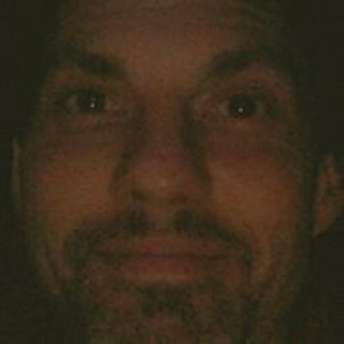 CB Anderson's avatar
