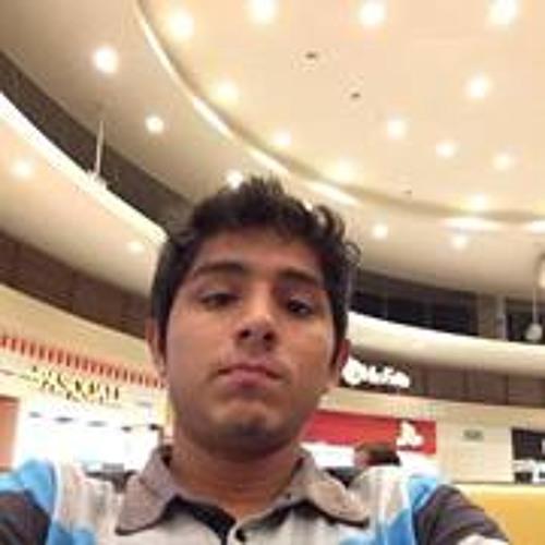 Hans Rojasgavilan's avatar