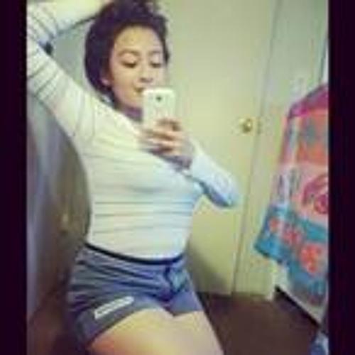 Stephanie Escamilla 1's avatar