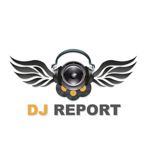 djreport's avatar