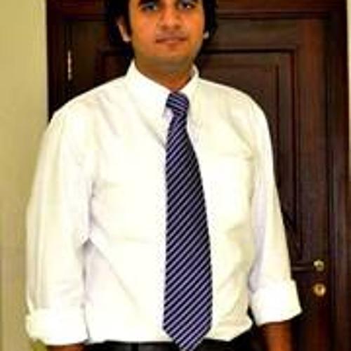 Awais Rehman 4's avatar