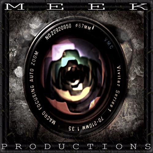 MEEKPRODUCTION's avatar