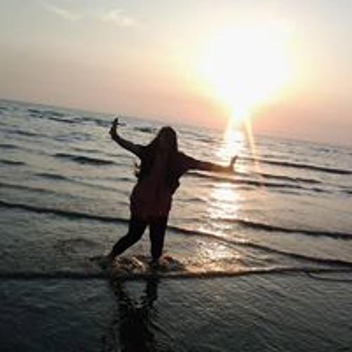 Sehar Az's avatar