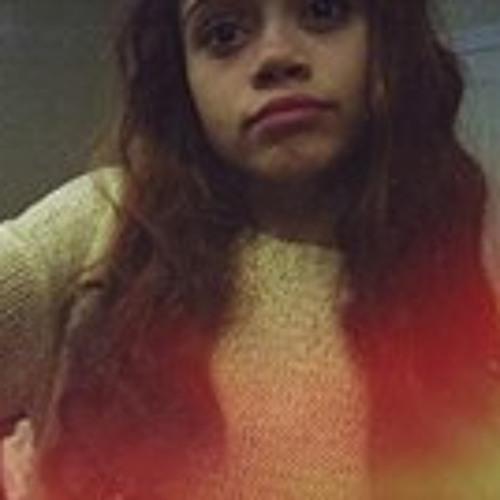 Skylar Autumn Leigh's avatar