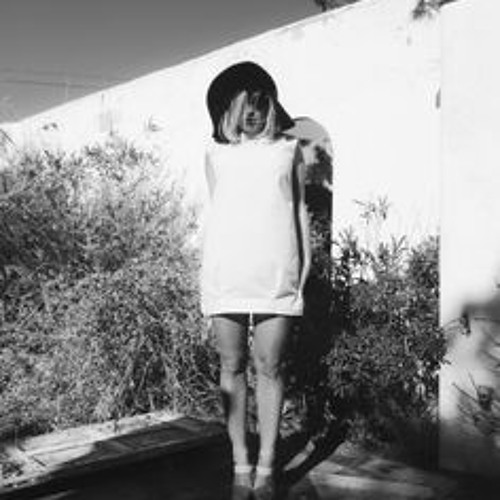 Margarita Vita's avatar