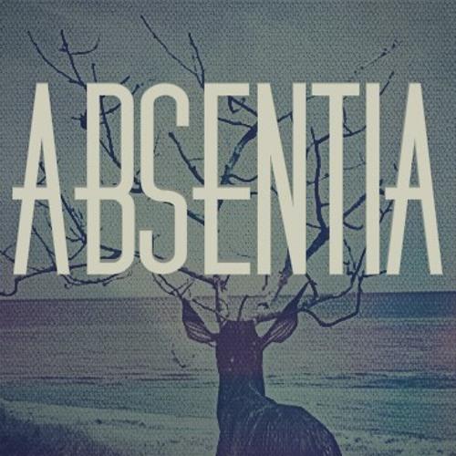 Absentia (Dhaka)'s avatar