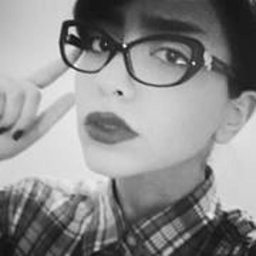ArTa Yaqin's avatar