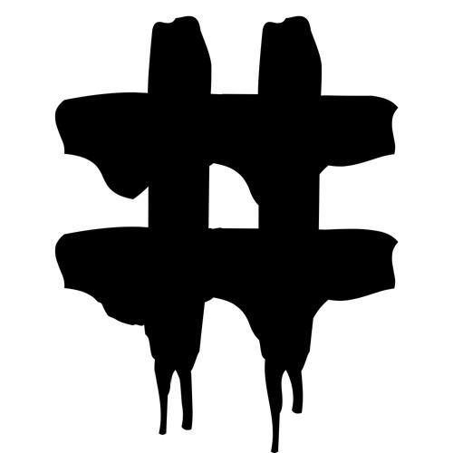 S☨i₤₤☨ℜi₤₤'s avatar