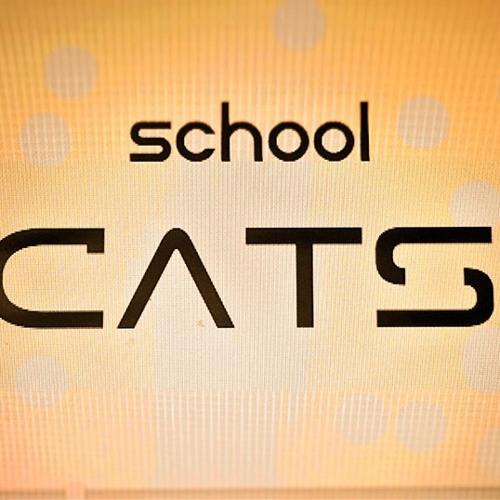 School Cats's avatar