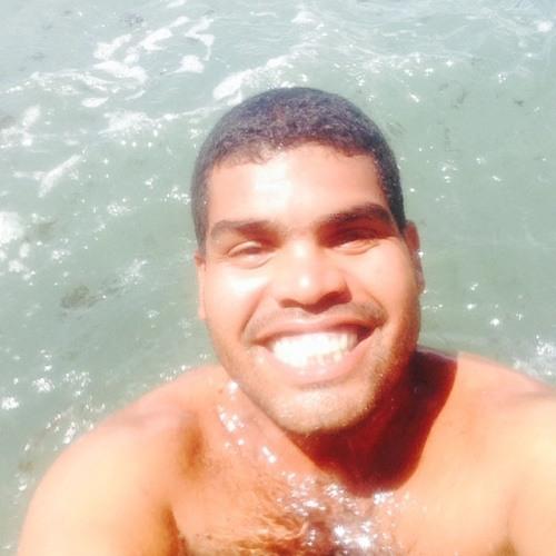 Aesio Pereira's avatar