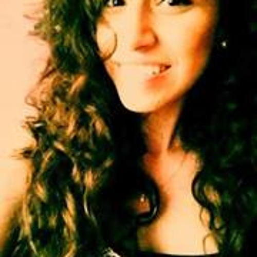Safia Hamadouche's avatar