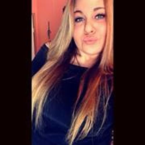Makayla Pennoyer's avatar