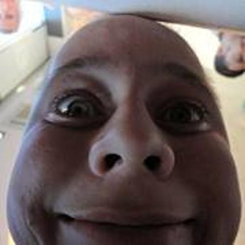Simon Blank 2's avatar