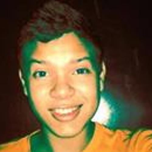 Edsel Martinez 2's avatar