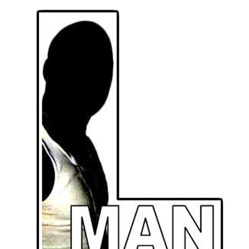 L-Man Artell Grant's avatar