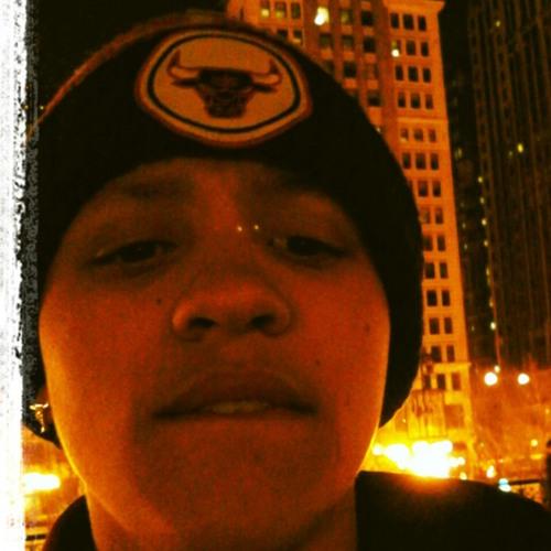 therealdwill23's avatar