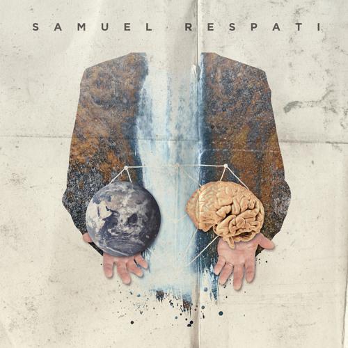 SamuelRespati's avatar