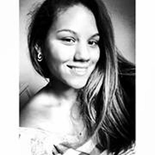 Maria Pia Bertozzo's avatar