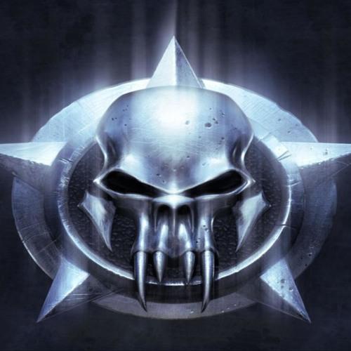 CASTIGOMUSICK's avatar