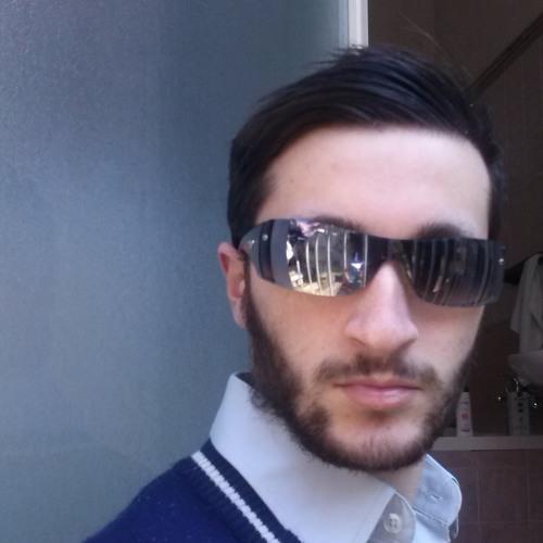 Catello Malafronte's avatar
