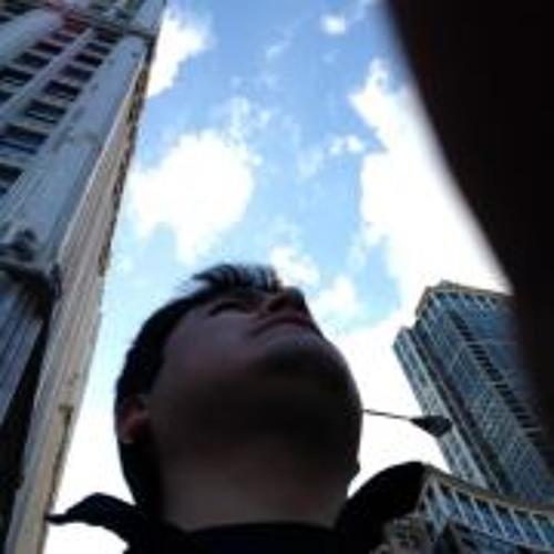 Luis Loayza 2's avatar