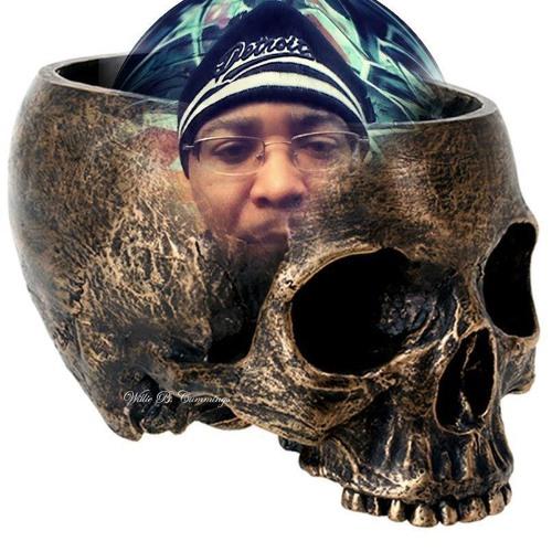 SEVENDAZE1's avatar
