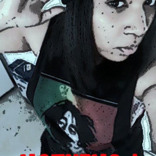 MzFury_M.O.M's avatar