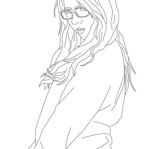 lolax's avatar