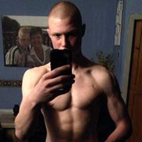 Nathan Suzuki Scully's avatar