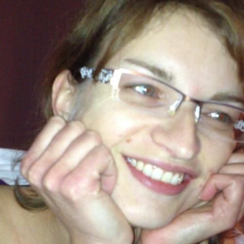 Gaëlle Texier's avatar