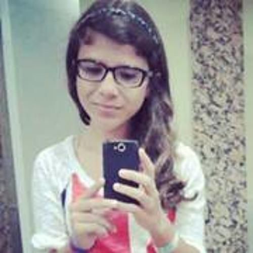 Dara Paschoal Cunha's avatar