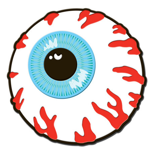 One Eye'd Willy's avatar