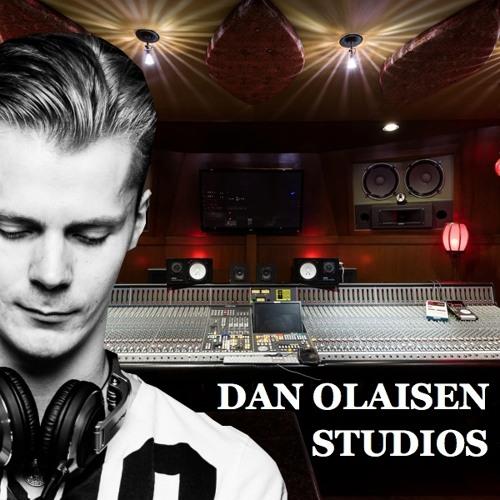 Dan Olaisen Studios's avatar
